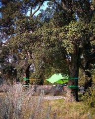 glamping-boulder-oaks-campground-1.jpg