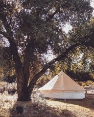 glamping-boulder-oaks-campground-5.jpg