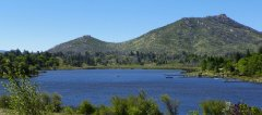 LakeCuyamaca-main-banner-best.jpeg